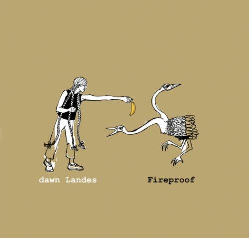 LYRICS « Welcome To Dawn Landes